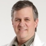 Dr. Stephen Andrus Treat, MD