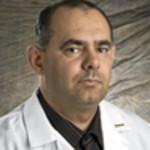 Dr. Borivoje M Trifunovic, MD
