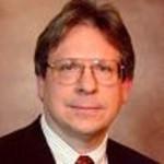 Dr. Randall E Slimak, MD