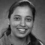 Fauzia Shah