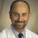 Dr. Marko Roman Gudziak, MD