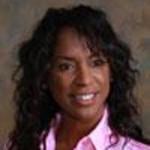 Dr. Colette Marie Curtis, MD
