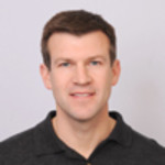 Dr. Michael W Terkildsen, MD