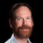 Dr. Michael George Boharski, MD