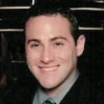 Ryan Shugarman