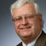 Robert Gerard Viere