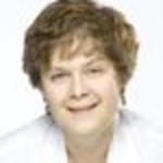 Dr. Viktoria A Shvets, MD