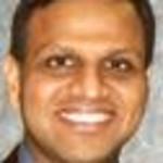 Dr. Alok Kumar Gupta, MD