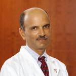 Dr. Rakesh Kumar Jain, MD