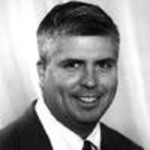 Richard Freniere