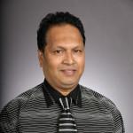 Khondeker Rahman