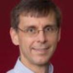 Dr. Mark Steven Newman, MD