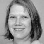 Dr. Julie D Wohrley, MD