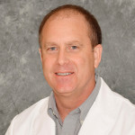 Dr. Robert William Nelson, MD
