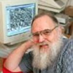 Dr. Dale Edward Hammerschmidt, MD