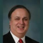 Dr. Alexander Axelrad, MD