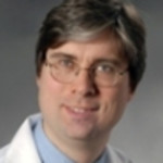 Dr. Mark Stewart Rodgers, MD