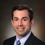 Dr. Ryan Dean Madder, MD