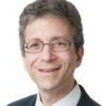 Dr. Darren Ross Gitelman, MD