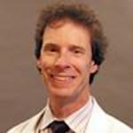 Dr. Allan George Simpson, MD