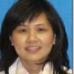 Dr. Jenny Siu Yee Li, MD