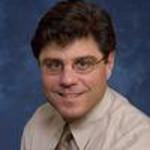 Dr. Frank Anthony Illuzzi