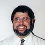 Michael Rezaian