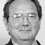 Dr. George Zoltan Hevesy, MD
