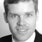 Dr. David Paul Malone, MD
