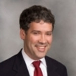 Dr. Thomas Anthony Lord, MD