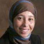 Dr. Manar S A Ibrahim, MD
