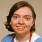 Dr. Lara Michele Walsh, MD