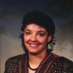 Dr. Jayne Patrice Maynor, MD