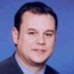 Dr. Vasil Xenos Parousis, MD
