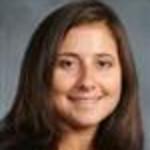 Dr. Cori Meredith Green, MD