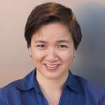Dr. Anne N Dionisio, MD