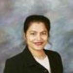 Giribala Patel