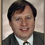 Dr. John Kevin Paulsen, MD