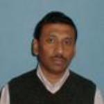 Dr. Vigna Rajan, MD