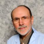 Dr. Dean A Raffaelli, DO