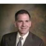 Dr. Edward Francis Klein, DO