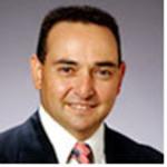 Dr. Aram Moses Donigian, MD