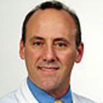 Dr. Carl Warren Berk, MD