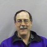 Dr. Eric Stuart Scharling, MD