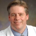 Dr. Graham Krasan, MD