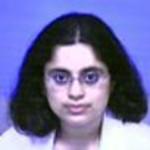 Dr. Monica Shanta Vavilala, MD