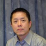 Dapeng Wei