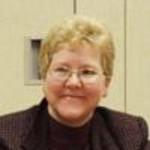 Dr. Julie Ducey Mixter, MD