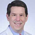 Dr. Mark F Medford, MD
