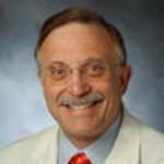Dr. Robert Samuel Walsky, MD